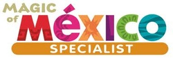 Mexico Travel Specialist