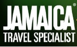 Jamaica Travel Specialist Exceptional Escapes Travel Agency